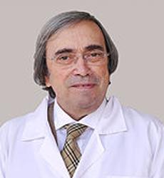 Álvaro Couto, Dr.
