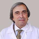 Álvaro Couto