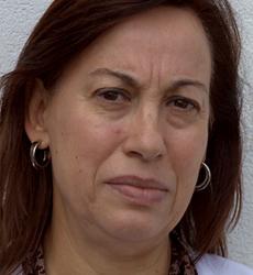 Ana Albuquerque Queirós, Dr.ª
