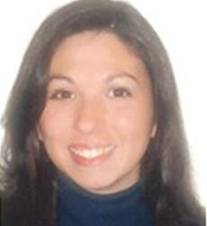 Ana Corina Afonso, Dr.ª
