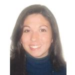 Ana Corina Afonso