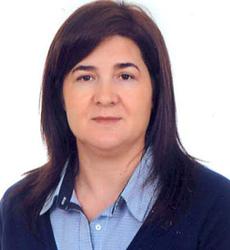 <center>Ana Maria Machado, Enf.ª</center>