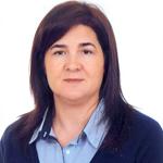 <center>Ana Maria Machado</center>