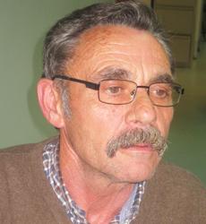 António Nascimento Ramos