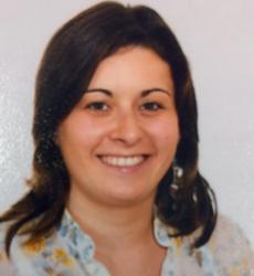 <center>Célia Alexandra Barros, Dr.ª</center>