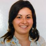 <center>Célia Alexandra Barros</center>
