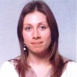 Célia Andreia Morais