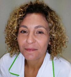 <center>Carla Alexandra Sousa, Enf.ª</center>