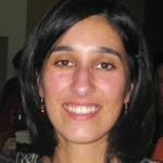 Carla Manuela Matos