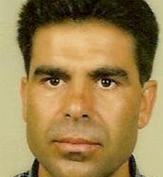 Carlos Deus Gomes