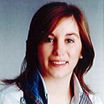 Cecília Maria Silva