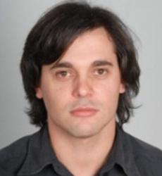 Cedric Rodrigues Samorinha
