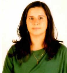 <center>Cidália Maria Costeira, Enf.ª</center>