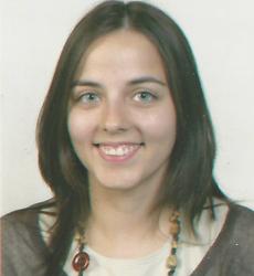 Cláudia Alexandra Bulhões, Dr.ª