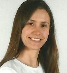 <center>Cláudia Marina Neves, Dr.ª</center>