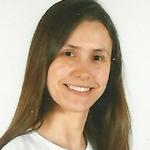 <center>Cláudia Marina Neves</center>
