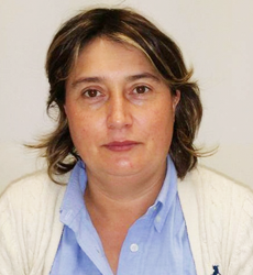 <center>Deolinda Fernanda Quintela</center>
