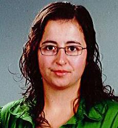 Elisabete Conceição Rodrigues, Enf.ª
