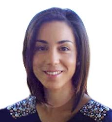Elisabete Emanuela Alves, Dr.ª