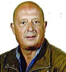Eugénio Augusto Machado, Dr.