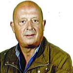 Eugénio Augusto Machado