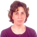 Fernanda Maria Pereira