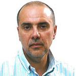 Fernando Manuel Jacob