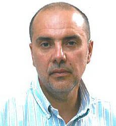 Fernando Manuel Jacob, Dr.