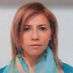 Filipa Daniela Barbosa