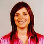 Filipa Daniela Antunes