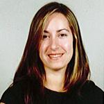 Graciete Oliveira Ribeiro