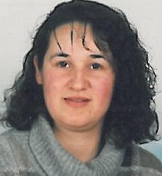 <center>Helena Brito Costa</center>