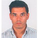 <center>Hugo Abílio Gonçalves</center>
