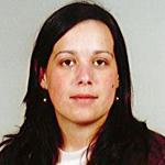 Inês Quaresma Oliveira