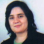 Isabel Costa Antunes