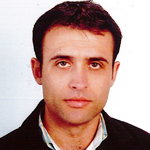 Jorge António Torres