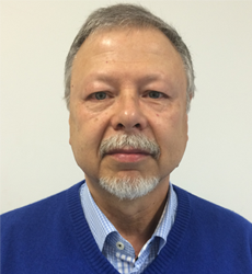 <center>José Sampaio Duarte, Dr.</center>