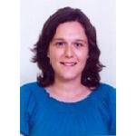 Juliana Correia Gomes