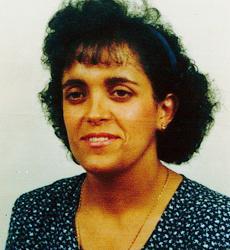 Lúcia Nascimento Silva