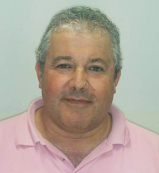 <center>Luís Noite Brandão, Enf.ª</center>