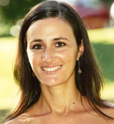 <center>Luzia Cristina Araújo, Enf.ª</center>