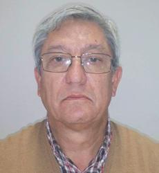 <center>Mário Rui Oliveira, Dr.</center>