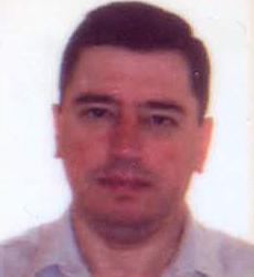 Manuel António Leite, Dr.
