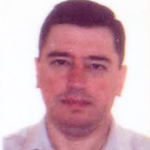 Manuel António Leite