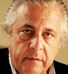 Manuel Filipe Prieto Andrade, Dr.