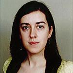Manuela Maria Pereira