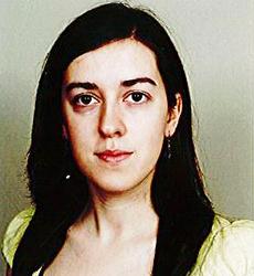 Manuela Maria Pereira, Enf.ª