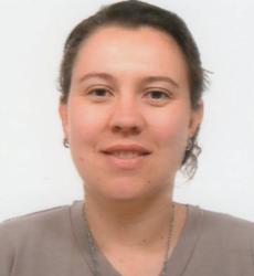 <center>Maria Alice Afonso, Enf.ª</center>