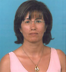 <center>Maria Aparecida Miranda, Enf.ª</center>