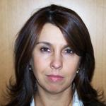 Maria Céu Morais